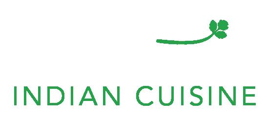 Cilantro Indian Cuisine Vancouver